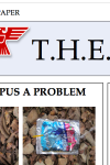THES_News_Logo
