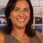 Mrs. Alvarez-Sims