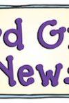 3rdGradeNewsMd