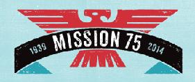 mission-75