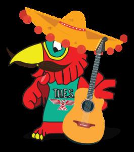 mariachi_t-bird
