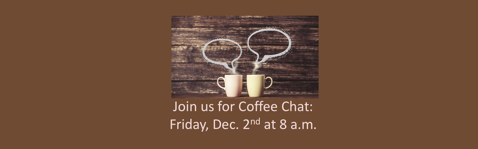 coffee-chat-eng