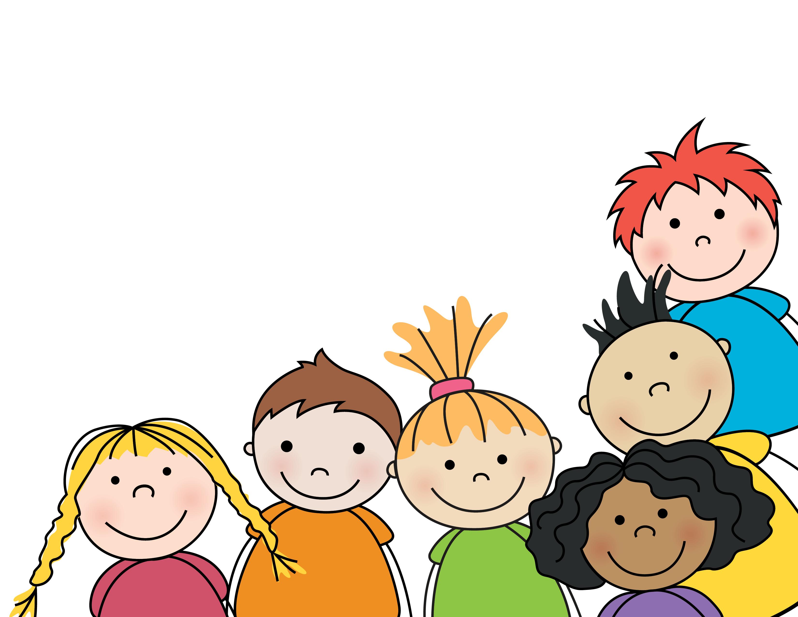Нарисованные картинки с детьми, картинки улетаю