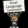 DualLanguage