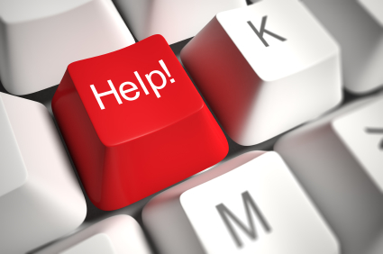 If You Need Help With The Online Process Of Registering Your Child For  School Next Year, Come On In And Weu0027ll Help Out! Hours Are 8:00 A.m. To  9:30 A.m. Or ...