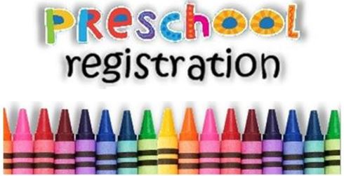 PK & Dual Language Registration | Travis Heights Elementary School
