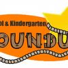 Kindergarten and PreK Registration Round Up