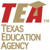 TEA_logo_Twitter