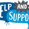 HelpandSupport