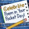 Poem_in_Your_Pocket_day