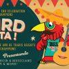 T-Bird-Fiesta-2019-Facebook-Banner-01