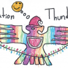 ThunderJoy-Logo