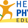 health-pe