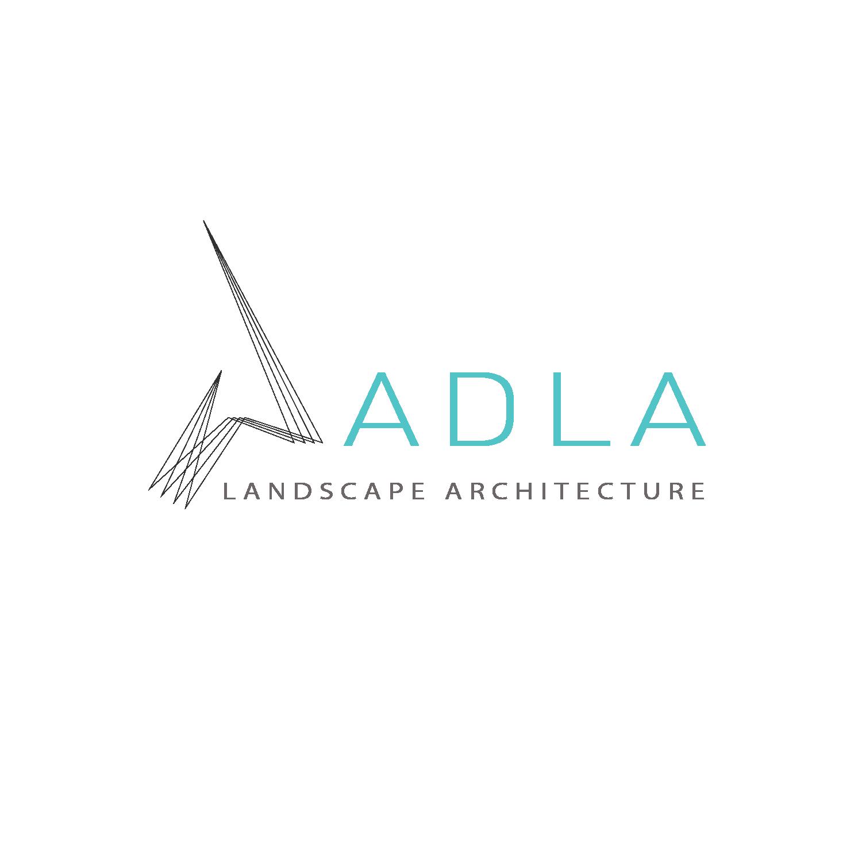 ADLA Landscape Architecture
