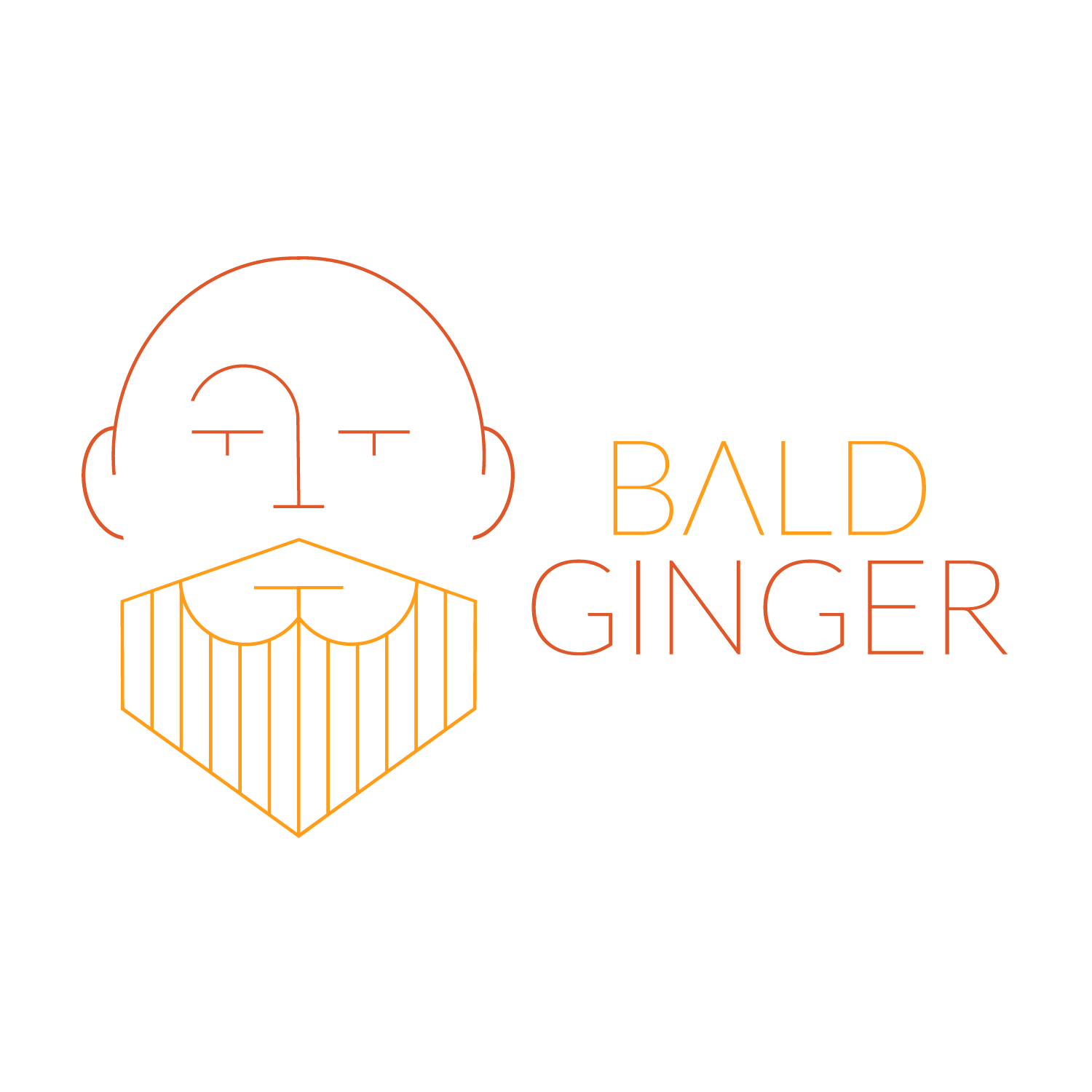 Bald Ginger Accounting