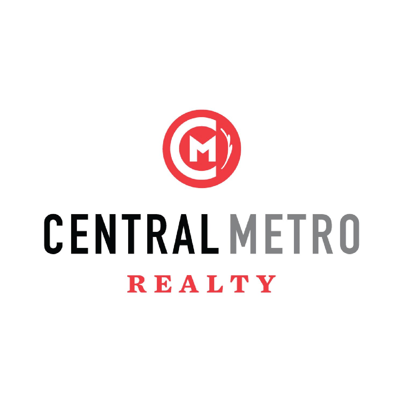Central Metro