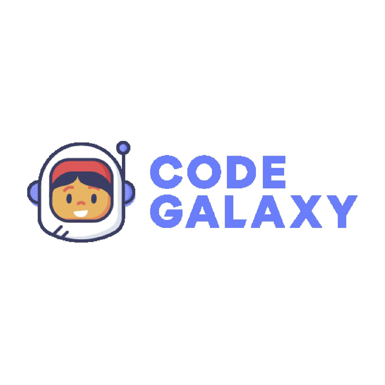 Code Galaxy