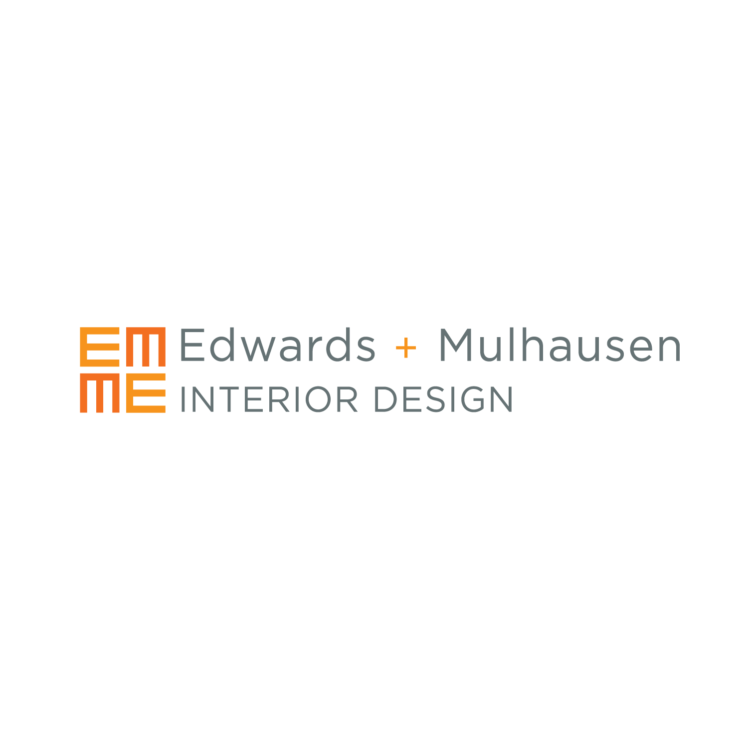 Edwards Mulhausen Interior Design