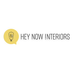 Hey Now Interiors