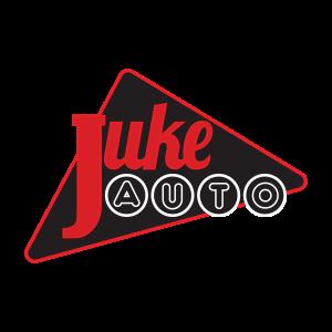 Juke Auto