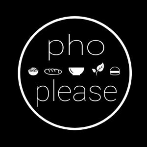 Pho Please