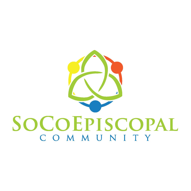 Soco Episcopal