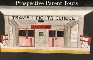 Prospective Parent Tours
