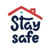 Stay Safe copy
