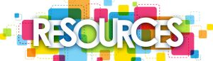 Link to Austin Resources for AISD Families