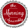 The-Morning-Assembly-300x300